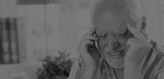 Pozor na nežádoucí účinky některých léků při léčbě Alzheimerovy choroby