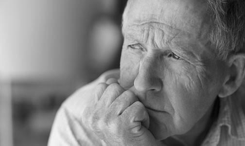 Vyhlášena nová sbírka zaměřena na AlzhVyhlášena nová sbírka zaměřena na Alzheimerovu chorobueimerovu chorobu