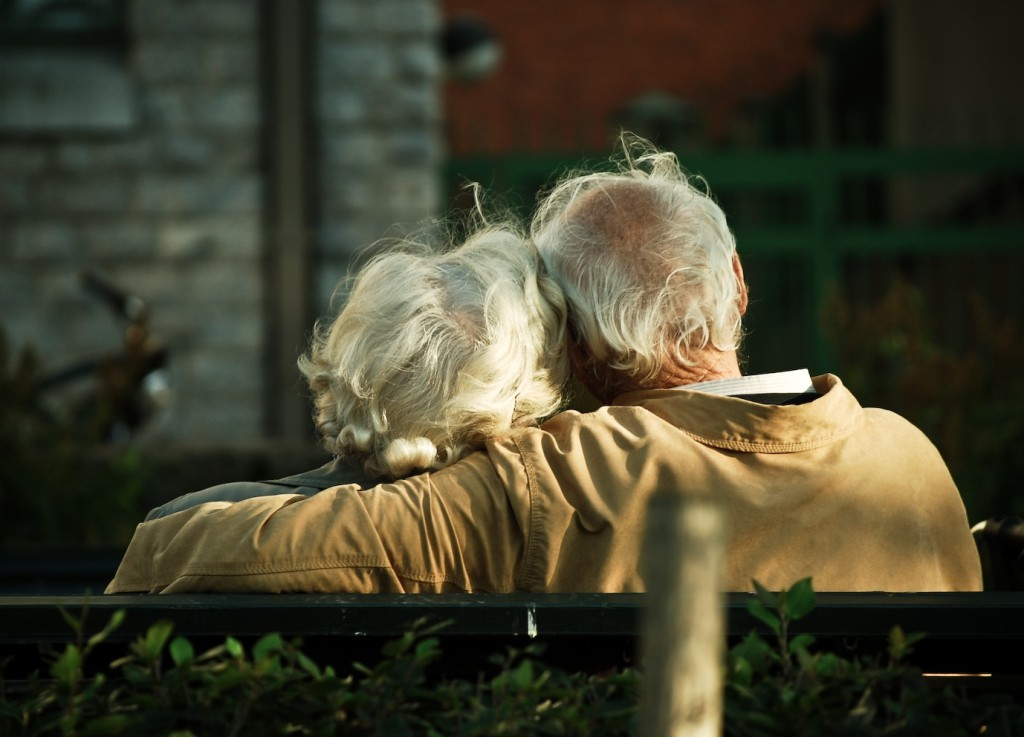 Alzheimerovou chorobou trpí až 35 milionů lidí.