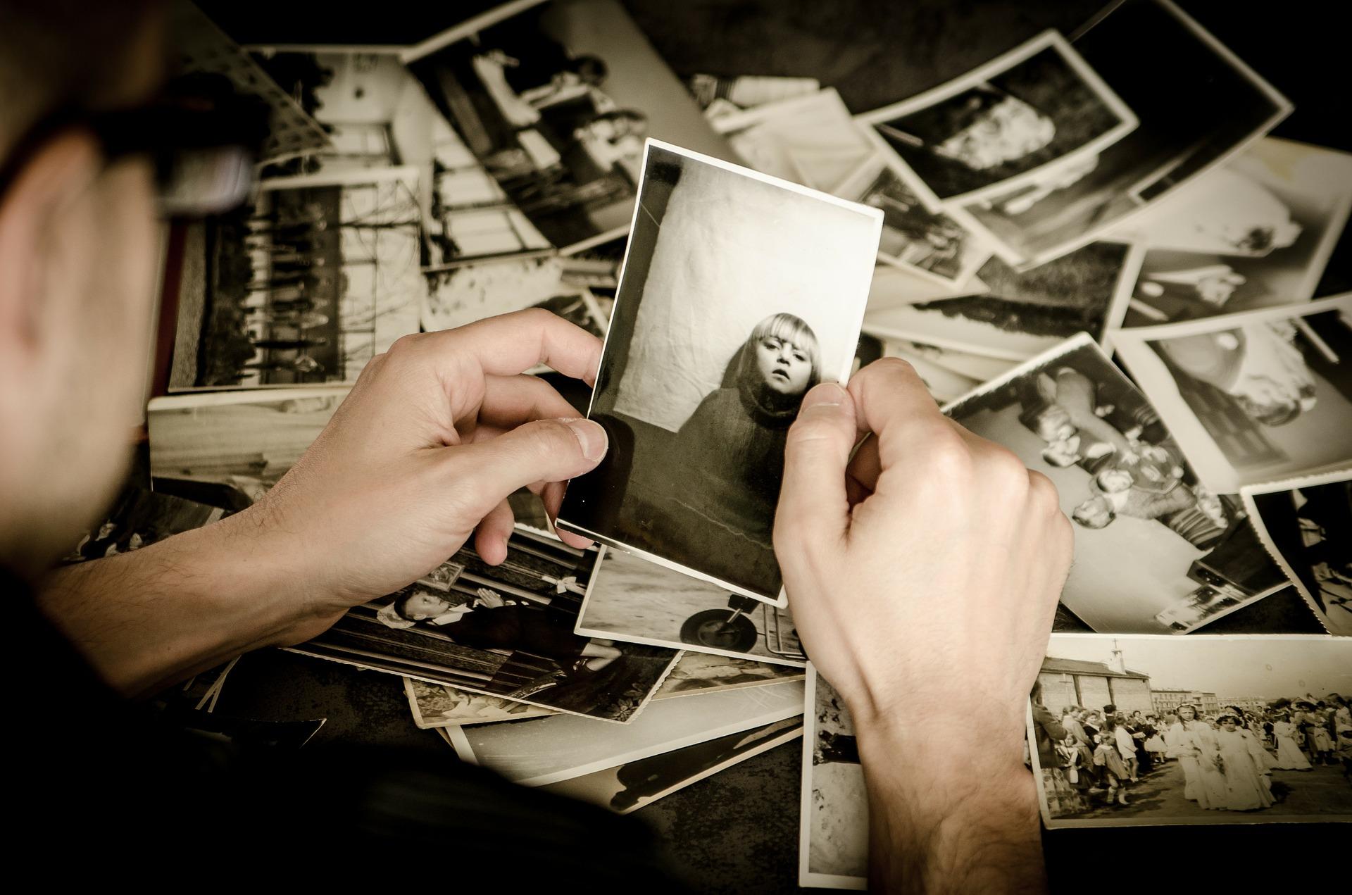 5 věcí, co jste nevěděli o Alzheimerově chorobě