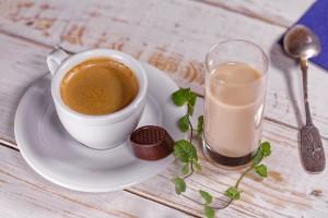 kava-a-zakusek