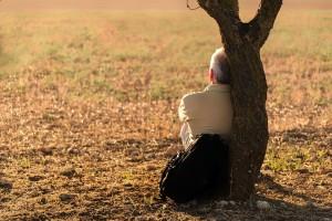 Čistý vzduch a jeho vliv na zdraví