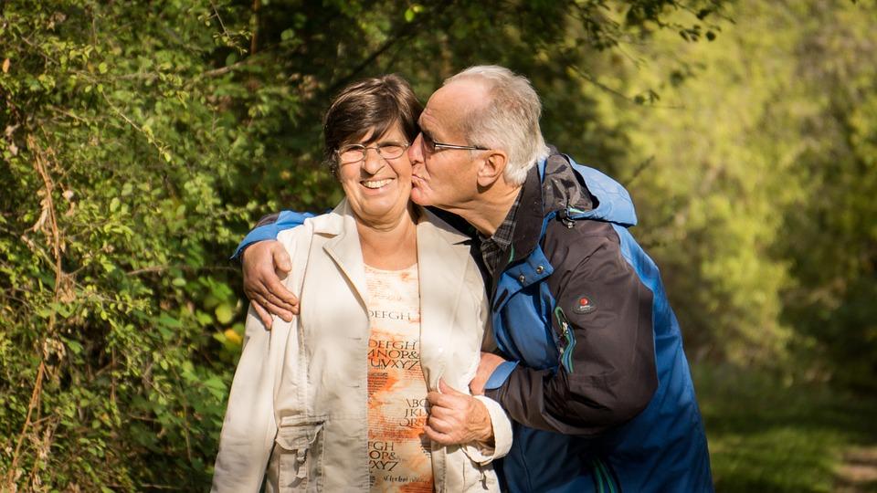 Alzheimerova choroba