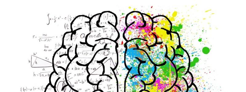 Zdravý mozek a vliv na duševní zdraví
