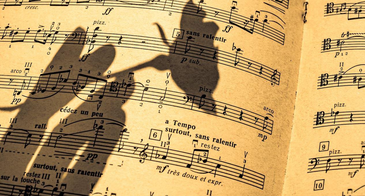 Hudba a Alzheimer